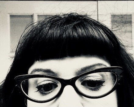 Jen Peterson Profile