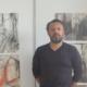 Alejandro Naranjo - Small Profile - Reduced Size