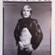 Warhol Egoiste