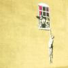 Banksy-Well Hung