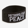 Banksy War Boutique Armband 1