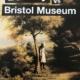 Banksy_Bristol_Museum_Set 10