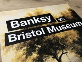 Banksy_Bristol_Museum_Set 14
