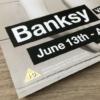 Banksy_Bristol_Museum_Set 7