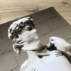 Banksy_Bristol_Museum_Set 8
