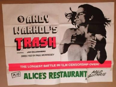 Warhol Trash (1)