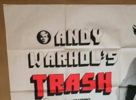 Warhol Trash a (1)