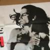 Warhol Trash c (1)