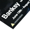 banksy-copper-2