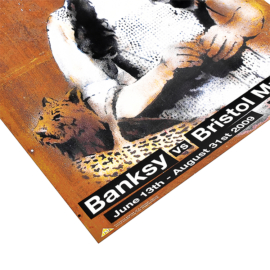 banksy-dorothy-6