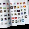 Invader - Prints on Paper 4 (1)