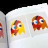 Invader - Prints on Paper 6 (1)