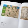 Invader - Prints on Paper 8 (1)