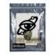 Imbue - PostcardPack