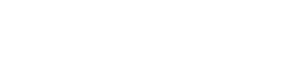 OneTreePlanted-small-logo