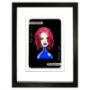 Shirley in frame (1)