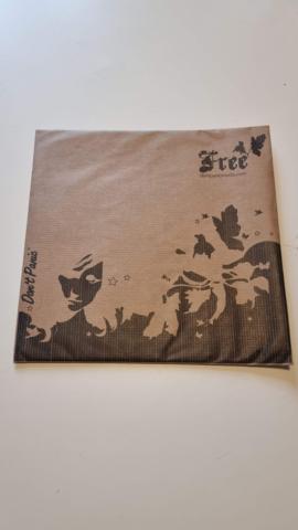 BANKSY-Forgive-us-sealed---Style-One-006 (1)