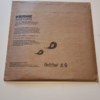 BANKSY-Forgive-us-sealed---Style-Two-003 (1)