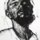 Reece Swanepoel - Self-portrait (140521) (1)