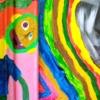 Reece Swanepoel - Self-portrait at present (2021) (2) (1)