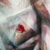 Reece Swanepoel - Funeral (2) (1)
