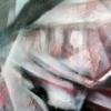 Reece Swanepoel - Funeral (3) (1)
