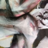 Reece Swanepoel - Funeral (4) (1)