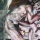 Reece Swanepoel - Funeral (5) (1)