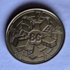 BAST - Coin 4
